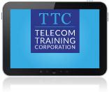 TTC-onTV